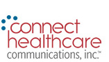 Connect Healthcare Communications Logo